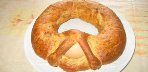 http://www.cuisinez-corse.com/wp-content/uploads/2011/04/cacavellu-paques-ok-610x300.jpg