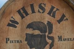 Les whiskies corses