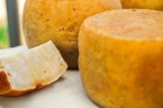 Enquête sur la Gastronomie Corse