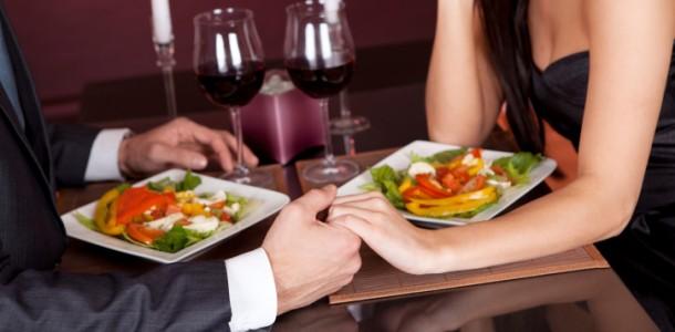 repas-corse-saint-valentin