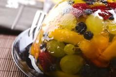 gelee-de-fruits-muscat-corse